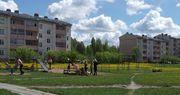 Продается 2-комн. квартира. г. Ельня Смоленский область мкр-н Кутузовс