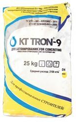 КТтрон–9 Л800 для высокоточной цементации оборудования,  подливки колон