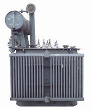 Трансформаторы ТМ-63, 100, 160, 250, 400, 630 кВа с ревизии