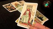Гадание на таро,   магия,   предсказания будущего