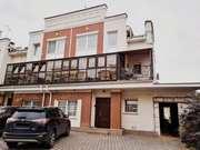 Продажа таунхауса 275 кв. м в Москве
