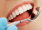 Лечение зубов в Одинцово