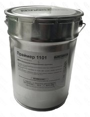 Праймер 1101 - полиуретановая грунтовка