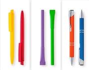 Купить ручки оптом в москве